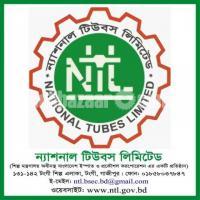 API 5L Gr.B/ASTM A53 Gr.B,GI & MS pipe of National Tubes Ltd - Image 2/5