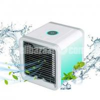 New Personal Air Cooler 4 in 1 - Image 3/5