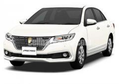 Amar Rent A Car - Image 2/5