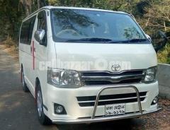 Amar Rent A Car - Image 3/5