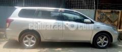 Haque Rent A Car - Image 3/5
