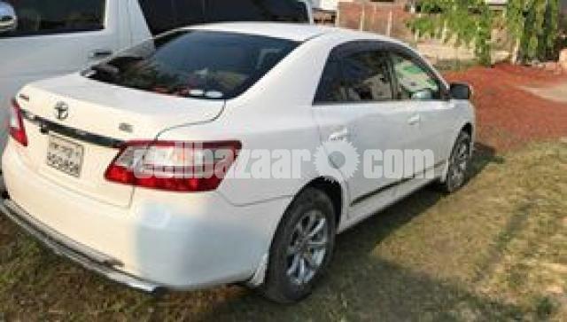 Zoom Rent A Car - 4/5