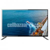 SONY PULSE 32 inch BASIC LED TV