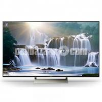 65 inch sony bravia X9000E 4K ULTRA HDR ANDROID TV - Image 4/4