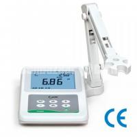 CLEAN PH500 pH / mV Meter Benchtop