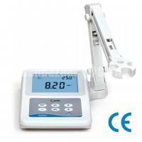 CLEAN DO500 Dissolved Oxygen Meter Benchtop