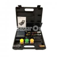 PCT-407 Ezodo Portable pH Conductivity TDS Meter