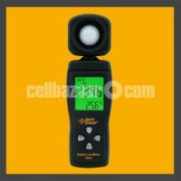 AS803 Smart Sensor Lux Meter/light Meter