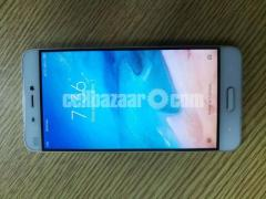 Xiaomi MI5 - Image 2/5