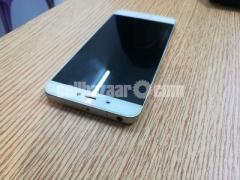 Xiaomi MI5 - Image 5/5
