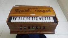 Harmonium (হারমোনিয়াম) Sale Offer