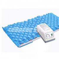 Safe Touch Anti Bedsore Air Mattress / Bubble Mattress / Air Bed / Medical Bed with 2years Warranty
