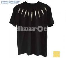 -T-Shirt
