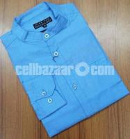 Garments – Cellbazaar com | Buy, Sell, Property & Jobs in