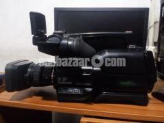 sony 1500p  Professional camera - Image 5/5