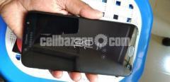 Samsung Galaxy j7 pro 3/64