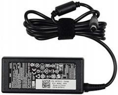 Dell Inspiron 19.5V 3.34A Laptop Adapter - Black