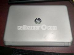 HP ENVY Core i7-4510U, 16GB SDRAM 1TB HDD 4GB NVIDIA Graphics Card