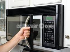 power Home Service