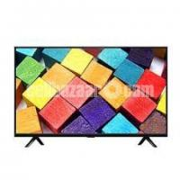 24 inch china  LED TV