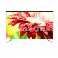 32 inch china  LED TV