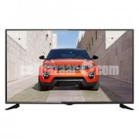 40 inch china  LED TV