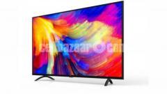 43 inch china  SMART TV