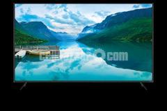 50 inch china  SMART TV