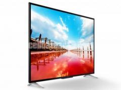 55 inch china  SMART TV