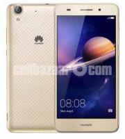 Huawei Y6II Phone for sale urgent