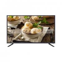 65 inch china  SMART TV