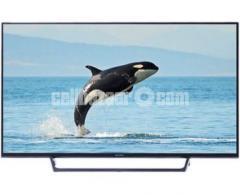 BRAND NEW 32 inch SONY BRAVIA W602D SMART TV