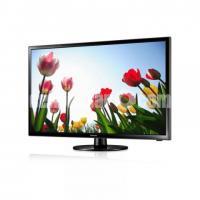 BRAND NEW 24 inch SAMSUNG H4003 LED TV