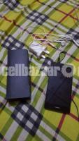 Huawei p8 fresh phone not a single problem