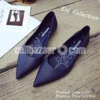 eid collection shoes