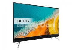 BRAND NEW 32 inch SAMSUNG  K4000 LED TV