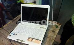 1TB HardDisk Toshiba Laptop
