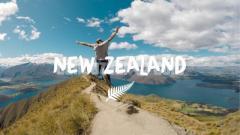 Visa processing New-Zealand