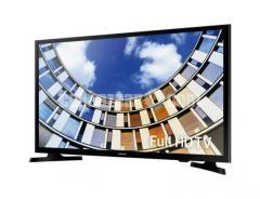 "samsung 32"" M5000 Full HD TV"