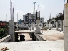 Monir Shams Tower - Image 4/5