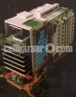 Monir Shams Tower - Image 5/5