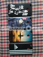 Xiaomi Redmi 4X - Image 2/5