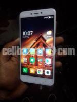 Xiaomi Redmi 4X - Image 3/5