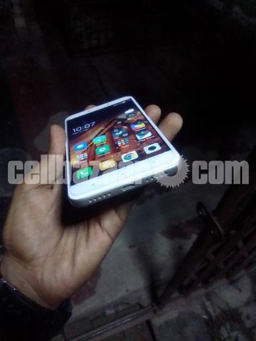 Xiaomi Redmi 4X - 5/5