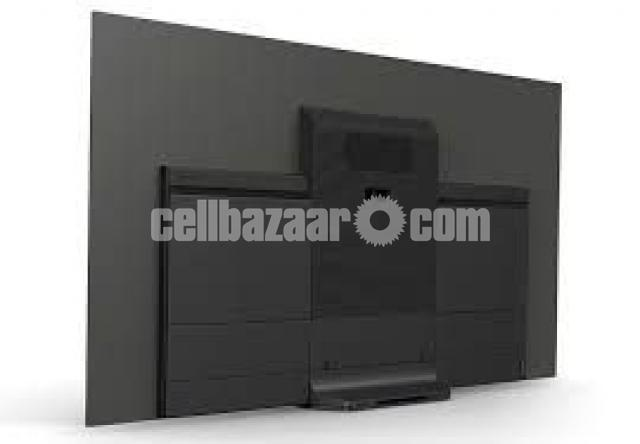 SONY BRAVIA 55A8F OLED Android TV - 2/3