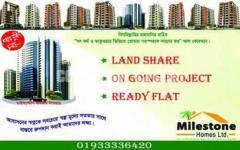 Land Share Rampura Jamtola