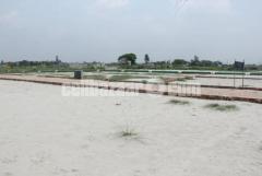 জিনজিরা-নেকরোজবাগ বাস রোডের পাশে ৬ শতক রেডি প্লট