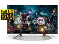 BRAND NEW 49 inch SONY BRAVIA W800F HDR ANDROID TV