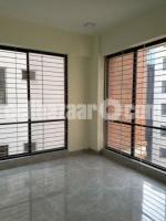 Ready Apartment SALE at Bashundhara