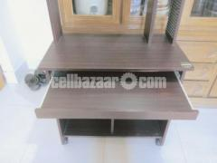 PC TABLE(HATIL)